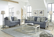 Picture of Lemly 2-Piece Living Room Set