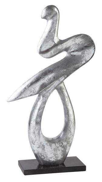 Picture of Devri Sculpture