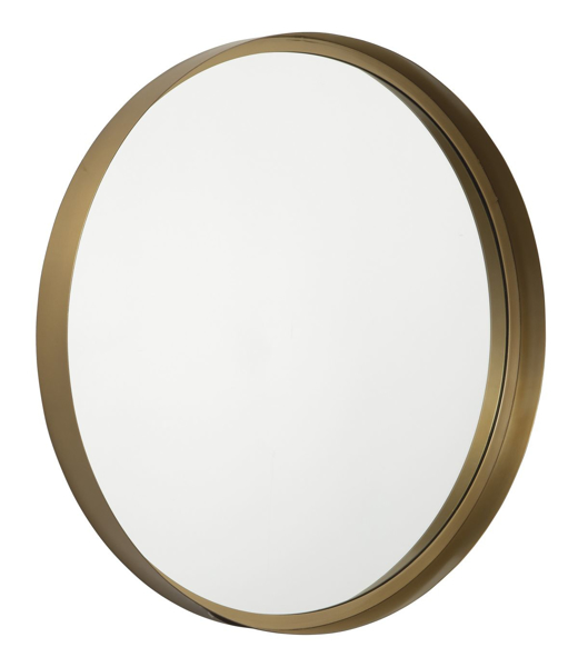 Picture of Elanah Accent Mirror