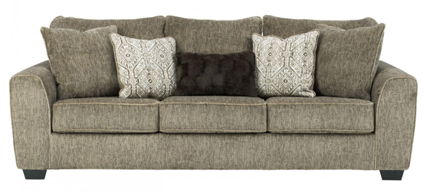 Picture of Olin Sofa