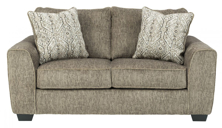 Picture of Olin Loveseat