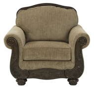 Picture of Briaroaks Chair