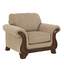 Picture of Lanett Chair