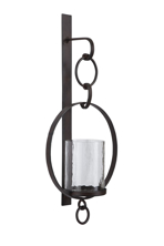 Picture of Ogaleesha Wall Sconce