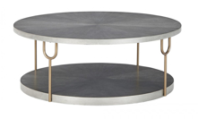 Picture of Ranoka Cocktail Table