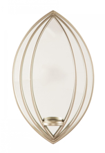 Picture of Donnica Wall Sconce