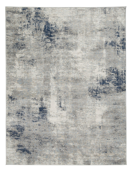 Picture of Wrenstow 8x10 RUG