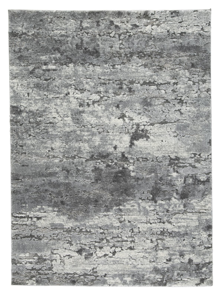 Picture of Wadyka 5x7 RUG