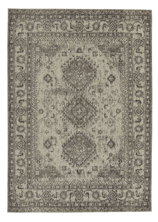 Picture of Laycie 5x7 RUG