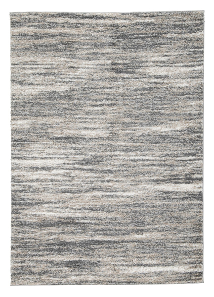 Picture of Gizela 5x7 RUG