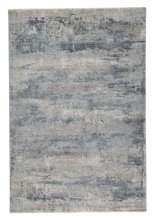Picture of Shaymore 8x10 RUG