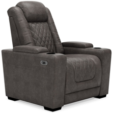 Picture of Hyllmont Power Recliner