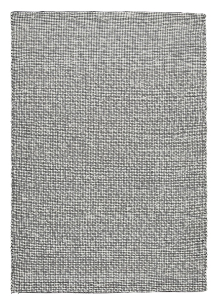 Picture of Jonalyn 5x7 Rug