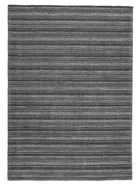 Picture of Kellsey 8x10 Rug