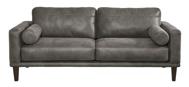 Picture of Arroyo Smoke Sofa