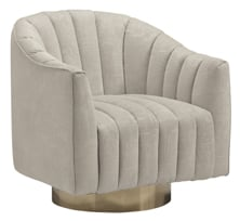 Picture of Penzlin Accent Chair