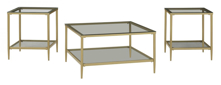 Picture of Zerika 3 In 1 Pack Tables