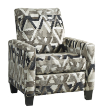 Picture of Colleyville Recliner
