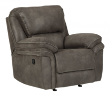 Picture of Trementon Recliner