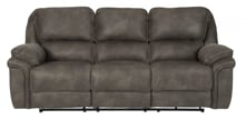 Picture of Trementon Power Reclining Sofa