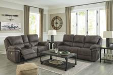 Picture of Trementon 2-Piece Power Living Room Set