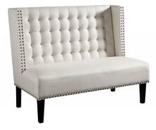 Picture of Beauland Accent Bench