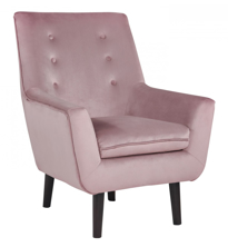 Picture of Zossen Accent Chair
