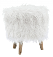 Picture of Elson Storage Ottoman