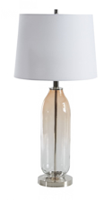 Picture of Sheyla Table Lamp