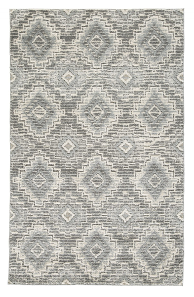 Picture of Monwick 8x10 Rug