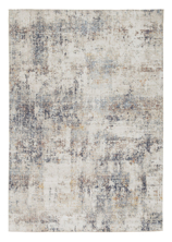 Picture of Jerelyn 5x7 Rug
